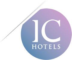 ic hotels