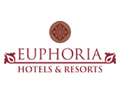 Euphoria Hotels