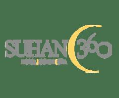 Suhan 360